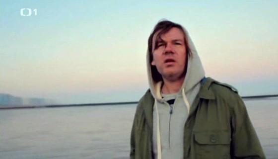 Michal je opravdu skvělým zpěvákem.