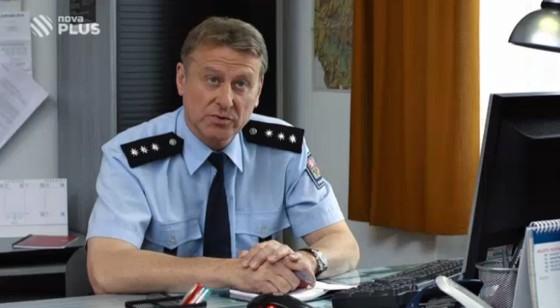 Kriminalisté z Kašperských hor budou mít hodně práce.